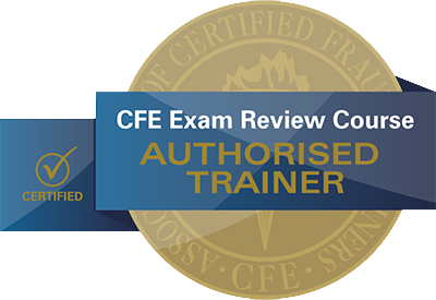 [PREMIUM] CFE Exam Review - Immersion session