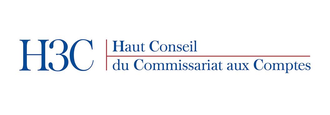 Haut Conseil du Commissariat au Comptes