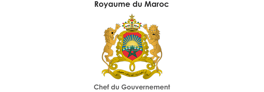 Gouvernement du Maroc