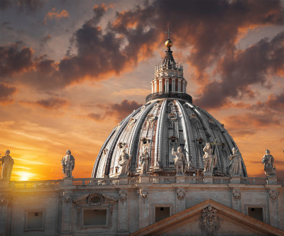 Le Vatican se mobilise contre la corruption
