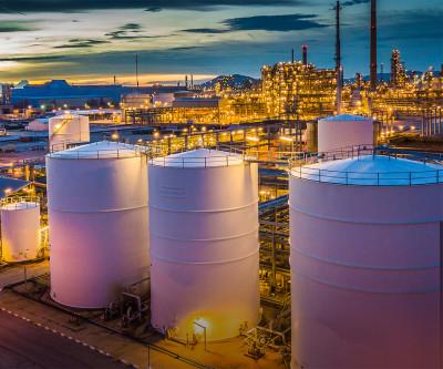 Une cyberattaque provoque la fermeture du plus grand oléoduc d'essence aux Etats-Unis
