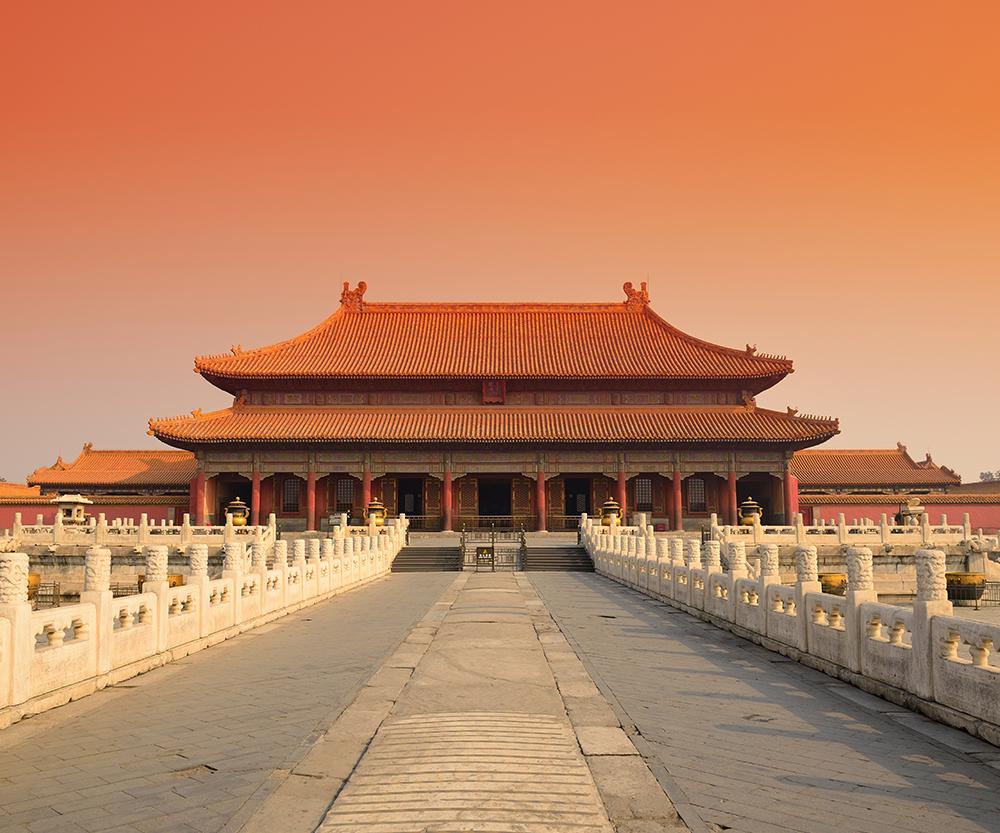 La Chine s'apprête à renforcer davantage son contrôle sur la data-sphère