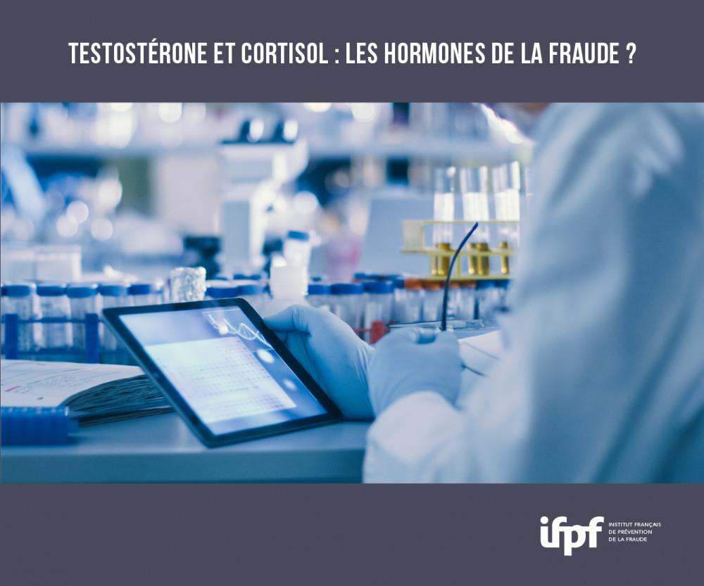 Des hormones identifiées dans la régulation de comportements non-éthiques