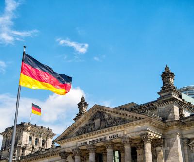 L'Allemagne veut renforcer sa loi contre la délinquance économique et financière