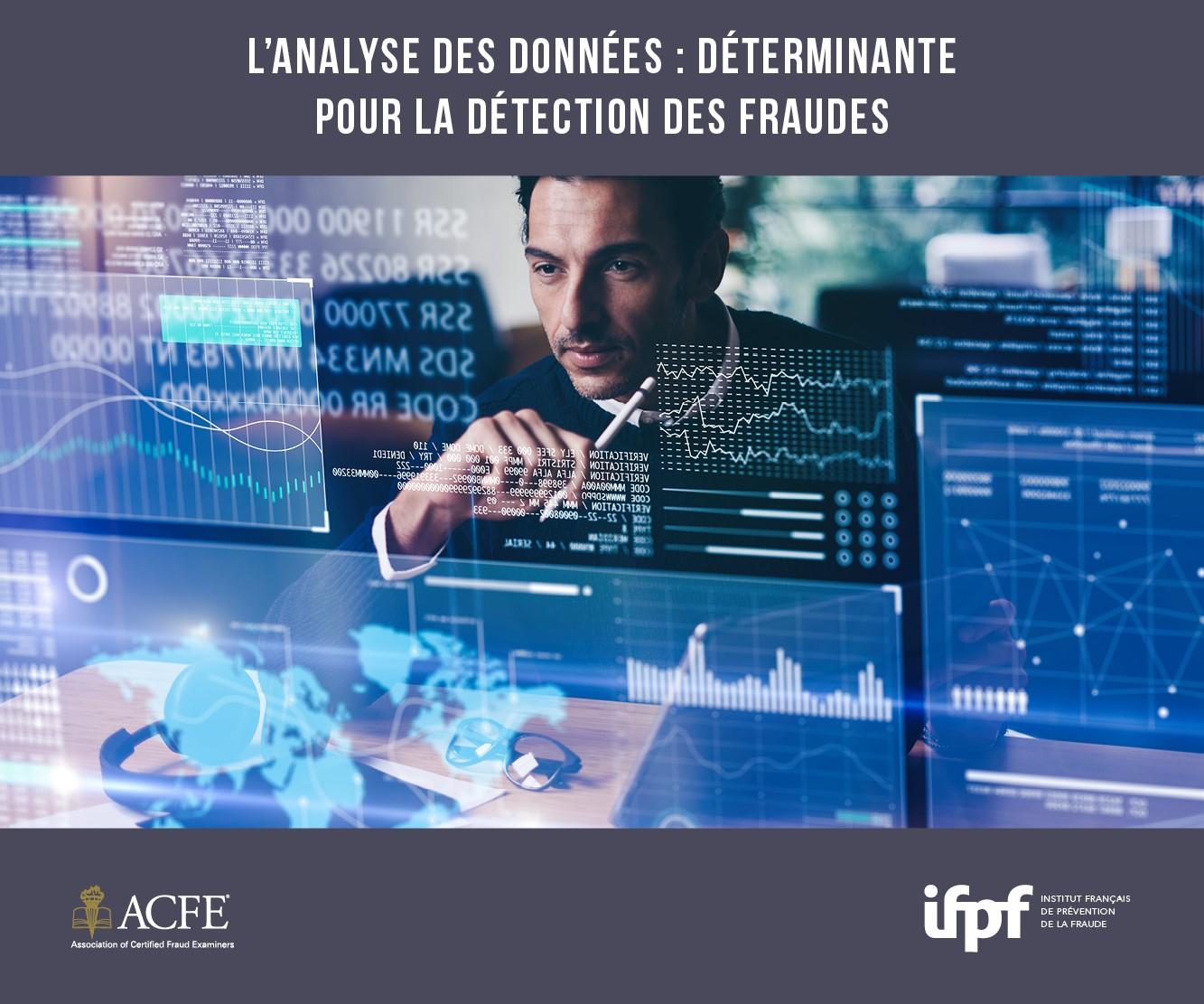 Benchmark des contrôles anti-fraude: lesquels sont les plus efficaces?